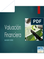 (Clase 1-2 Valuación Financiera 14-3 [Modo de Compatibilidad])