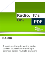 whyradiodeck
