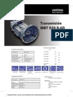 transmision_mbt_520