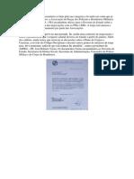 ASPRA - PE Solicita a Retomada Das Negociações Entre a Tropa e o Governo