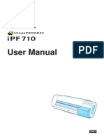 iPF710_UserManual