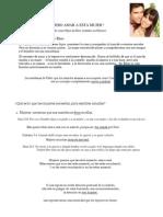 27noviembre2011.pdf