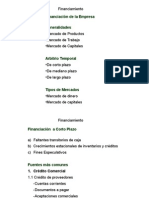 Financiamiento (clase2)
