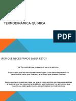 Presentacion Termoquimica.ppt