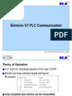 em_S7PLC (1)