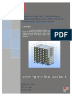 Analiza_Structurala_-_3_contepte_diferite_de_modelare_a_structurilo (1)