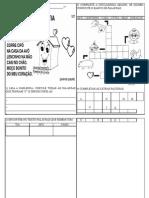ALFABETYO.pdf
