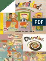 livro sobre diversidade cultural.pdf