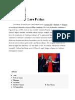Lara Fabian3