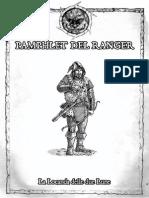 Mdg Carriere Ranger