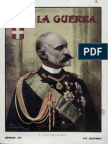186742525-La-Guerra-ilustrada-N-º-39.pdf