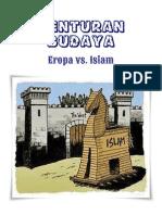 Muslim Dan Islam, Beban Bagi Dunia Beradab