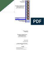 Fornalhas tubulares para aquec ar.pdf