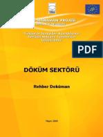 dokum_sektoru