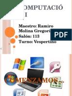 7. Utiliza Las Tacnologias de La Informacion y Comunicacion