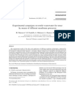 2002_M.Marcucci_Experimental campaigns on textile wastewater for reuse by means of different membrane processes.pdf
