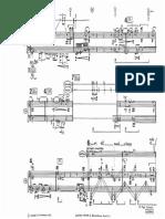 Stockhausen, Karlheinz - Klavierstuck 13 (b)