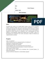 LA-CAZA-DEL-TESORO.docx