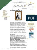 Ion Luca Caragiale, Biografie