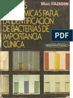 Pruebas bioquimicas para la identificiación de bacterias de importancia clínica, Mc Faddin.pdf