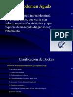 abdomen agudo2.ppt