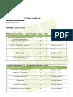 CST em Gestão Hospitalar.pdf