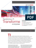 Dossier Transform It PT-BR