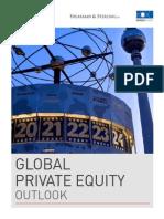 Global PE Report 2014_Final