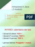 Java_04