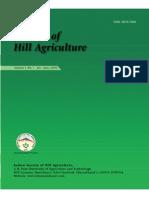 JHA2010Vol1(1).pdf
