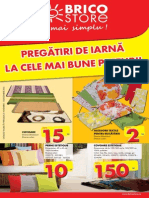 Ofeta Curenta.pdf