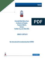 4.- UnidadIV-CapituloIII metodologia d la investigacion.pdf