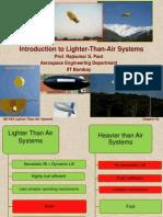01 Intro LTA Systems
