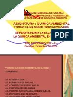 Quimica Suello IV