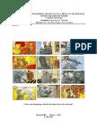 Apostila IFRN ST Revisada 2011.1
