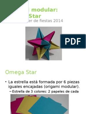 Omega Star by Tacit-Sophos on DeviantArt | 396x298