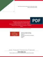 Planes de Formación Basados en Competencias