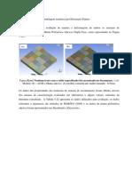 Resultados Da Modelagem Numérica Por Elementos Finitos - Parte Do Cap 5 Da Tese de Doutorado Otávio