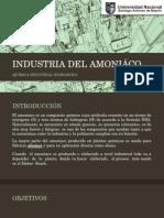 INDUSTRIA DEL AMONIÁCO PPT.pptx