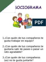 Soci Grama