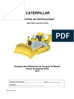 CERTFICACION 2014.pdf