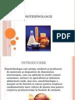 184493324-Nanotehnologii-pentru-imbunătătirea-calitătii-alimentelor-sigurantei-si.pptx