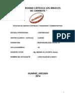 231641431-PROYECTO-TRIBUTACION-PREDIA.docx
