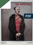 186743426-La-Guerra-ilustrada-N-º-44.pdf