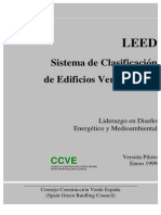 MANUAL-LEEDS.pdf
