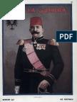 186744970-La-Guerra-ilustrada-N-º-57.pdf
