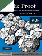 Netz_lucidproofgreekmath.pdf