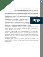 Relatório de IIAM
