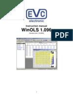 Winols Manual.pdf