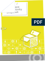 productivity-snapshot-tool.pdf